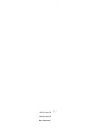 Journals of the House of Commons: Volume 7