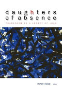 Daughters of Absence PDF