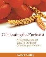 Celebrating the Eucharist