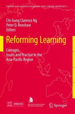 Reforming Learning PDF