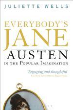 Everybody's Jane