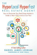 The HyperLocal, HyperFast Real Estate Agent