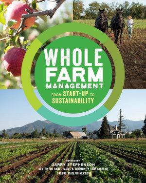 Whole Farm Management
