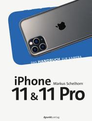 iPhone 11 und iPhone 11 Pro PDF