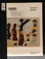 Hats PDF