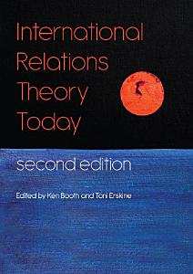 International Relations Theory Today PDF