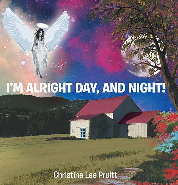 Download I M ALRIGHT DAY AND NIGHT  Book