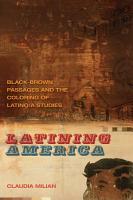 Latining America PDF