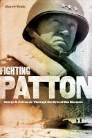 Fighting Patton PDF