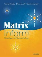 Matrix Inform PDF