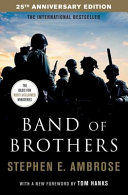 Band of Brothers PDF
