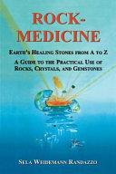 Rock Medicine