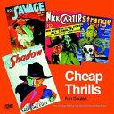 Cheap Thrills PDF