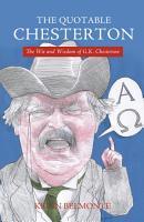The Quotable Chesterton PDF