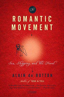 The Romantic Movement PDF