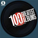 100 Greatest Albums
