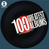 100 Greatest Albums PDF