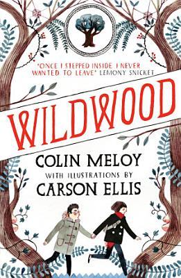 Wildwood PDF