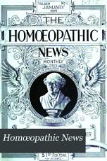 Hom  opathic News PDF
