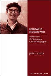 Following His Own Path PDF