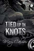 Tied Up in Knots PDF