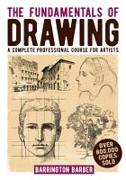 The Fundamentals of Drawing PDF