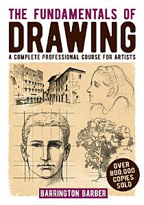 The Fundamentals of Drawing Book