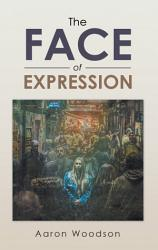 The Face of Expression PDF
