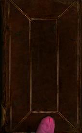 Scalae a visibili creatura ad Deum, R. P. Theophili Raynaudi,...
