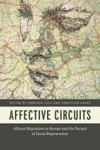 Affective Circuits PDF