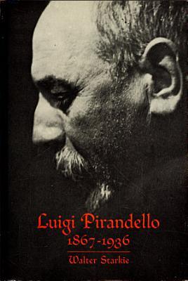 Luigi Pirandello PDF