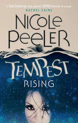 Tempest Rising PDF