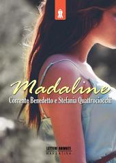 Madaline