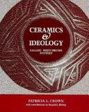 Ceramics and Ideology