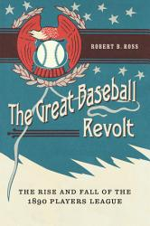 The Great Baseball Revolt PDF