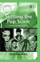 Settling the Pop Score PDF