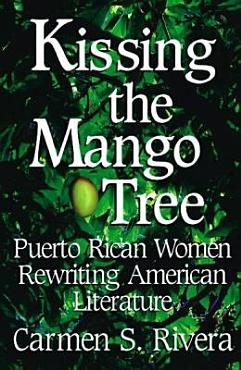 Kissing the Mango Tree PDF