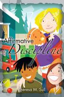Affirmative Discipline PDF
