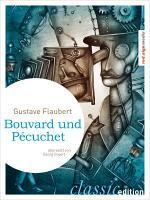 Bouvard und P  cuchet PDF