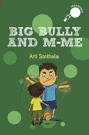 Big Bully and M Me PDF