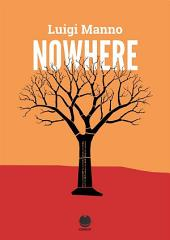 Nowhere (Far from here - 1) (racconto) (gratis) (gratuito)