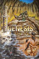 The Genesis Curse PDF