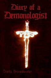 Diary of a Demonologist