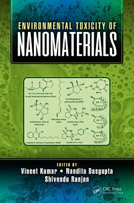 Environmental Toxicity of Nanomaterials