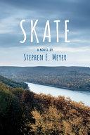 Download Skate Book