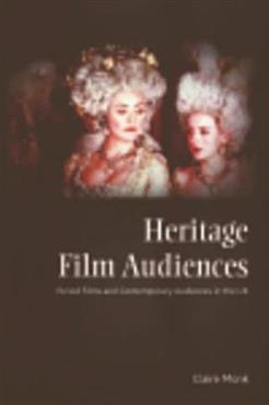 Heritage Film Audiences PDF