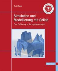 Simulation und Modellierung mit Scilab PDF