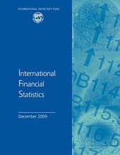 International Financial Statistics