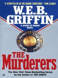 The Murderers Book PDF