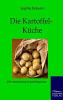 Die Kartoffel K  che PDF